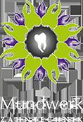 Mundwerk Zahntechnik Silke Schmidt - Logo